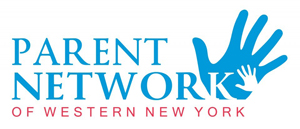 Parent-Network-Logo2014-LR1.jpg
