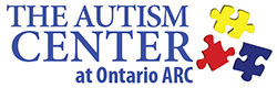 Autism center ontario arc.jpg