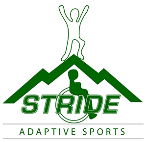 Stride sliders logo.jpg